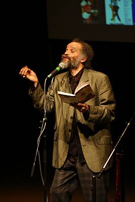half caste poem essay Comparative essay between two poems namely, half - caste by john agard and  unrelated incidents by tom leonard john agard and unrelated incidents by.