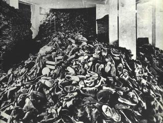 http://www.johndclare.net/images/Auschwitz%20photos/shoes.JPG