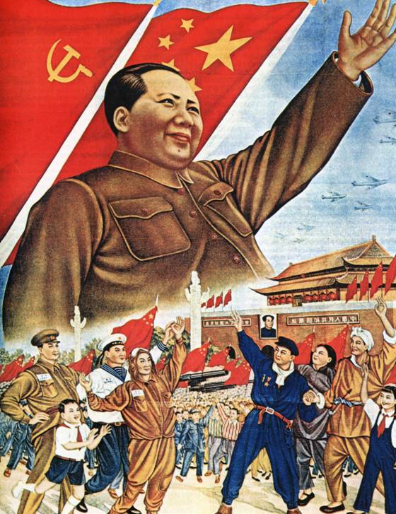 democracy in russia and china essay