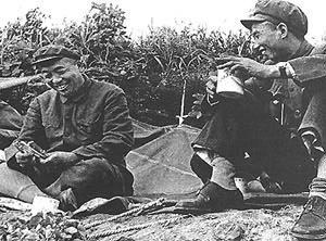 account of the korean war Years of stalemate july 1951-july 1953 the first twelve months of the korean war (june 1950-june 1951) had been characterized by dramatic changes in the battlefront as the opposing armies.