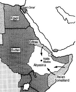 The League's failures in the 1930s - Abyssinia on map of africa 1960, map of africa and italy, map of africa 1940, map of africa 1955, map of africa today, map of africa 2014, map of africa east ethiopia, map of africa with kenya highlighted, map of africa 1941,